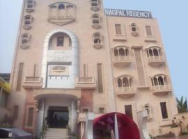 Nagpal Regency
