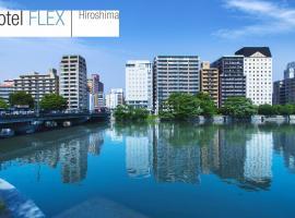 Hotel Flex