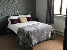 Highgate Inn Hotel