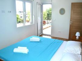 Laguna Apartment, Tivat