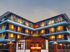 Hotel Maineli