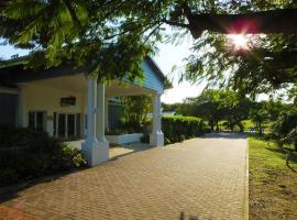 Splendid Inn Bayshore, Richards Bay