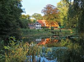 Erve Hulsbeek, Oldenzaal