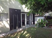 Casa Castells, Manuel B. Gonnet (City Bell yakınında)