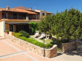 Casa Giuseppe