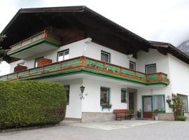 Haus Margit, Ramsau am Dachstein