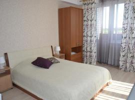 North Star Apartments 4137, Velikiy Novgorod