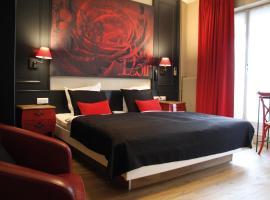 Hotel Roses
