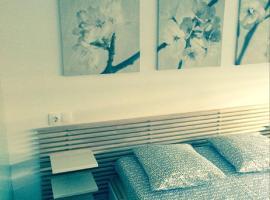 Apartment in A Coruña 102596