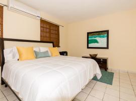 Sol del Atlantico Hotel, Arecibo