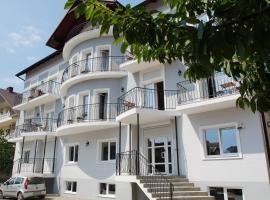 Villa Flora, Kabardinka