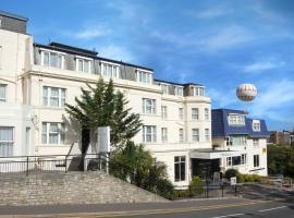 Trouville Hotel - OCEANA COLLECTION