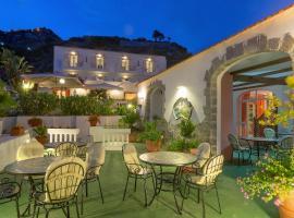 I 30 migliori hotel di Ischia (da € 35)