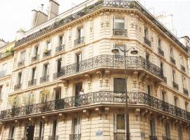 Le85 Paris