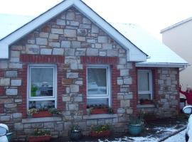 Reads Park Self - Catering Accommodation, Galbally
