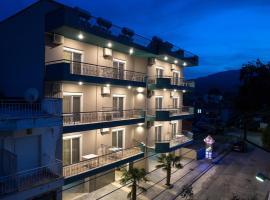 Troia Resort Luxury Studios