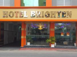 Brighten Hotel