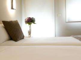 Vettonia Hotel