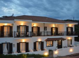 Hotel Anelli