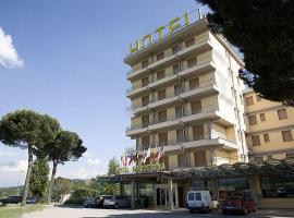 Hotel Barberino, Barberino di Mugello