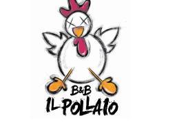 Il Pollaio