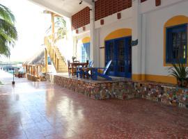 El Milagro Beach Hotel and Marina