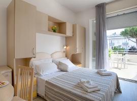 B&B Hotel Serenità, Bellaria-Igea Marina