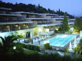 Hotel Garden Terni
