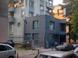 Studio Georgiev
