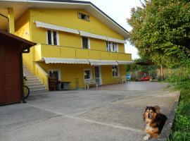 B&B Casa Emilio, Lendinara