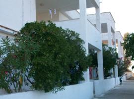 Appartamento Privato Gargano, Sannicandro Garganico