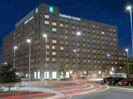 The 6 Best Hotels Near Quincy Market, Boston, USA ...
