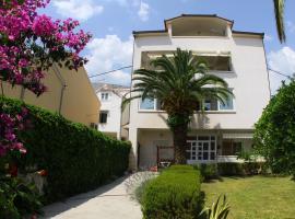 Apartment Old Salona