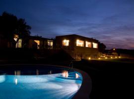 Hotel Vilar Riu de Baix, Flix