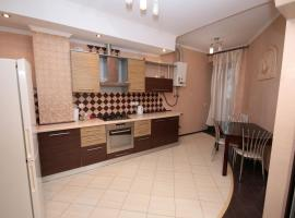 Kiev Pechersk Lavra apartment in Kiev center