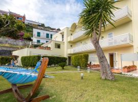 Marina 10 Boutique&Design Hotel, Ischia (Near Casamicciola Terme)