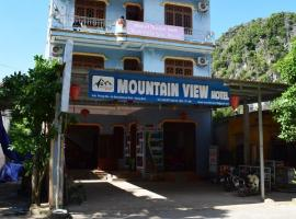 Mountain View Hotel