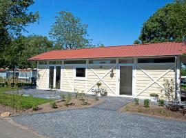 Holiday Home Type B.18, Hulshorst