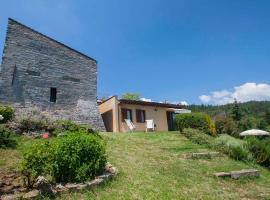 Locazione turistica L'Abbazia, Lucolena in Chianti