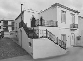 Casa Vacanze Rosetta, Torregrotta (Fondachello yakınında)