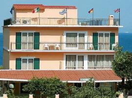 Hotel Perama