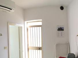 Abruzzo Tourism Apartment, Crecchio