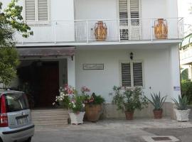 Bed & Breakfast Da Elda, Bastia Umbra