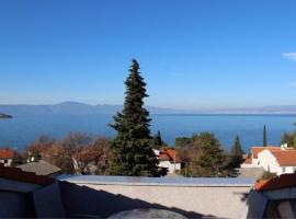 Villa Antunovic