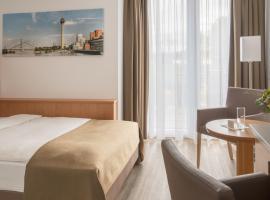 Hotel Chrisma