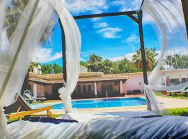 Hotel Malaga Picasso