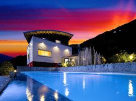 Hotel & Spa La Pieve di Pisogne