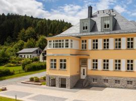Residenz Itterbach