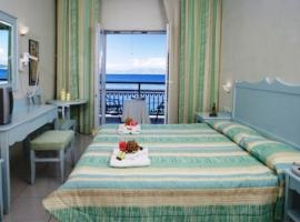 Hotel Timoleon