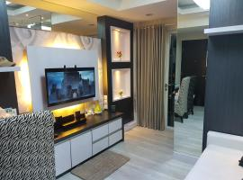 Save Money On Apartments In Surabaya Budget Options Available